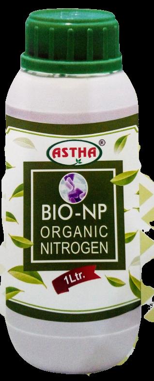 Astha Bio NP